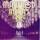 Manfred Mann's Earth Band thumbnail