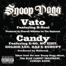 Vato & Candy (Single) (Explicit) thumbnail