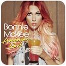 American Girl (Single) thumbnail