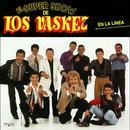 En La Linea thumbnail