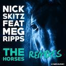 The Horses thumbnail