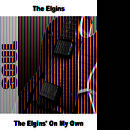 The Elgins' On My Own (Live) thumbnail