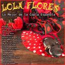 Lo Mejor De La Copla Española - Lola Flores thumbnail