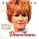 Downtown thumbnail