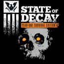 State Of Decay (Year-One Survival Edition) thumbnail