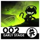 Monstercat 002 - Early Stage thumbnail