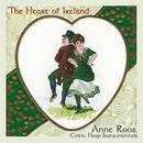 The Heart Of Ireland thumbnail