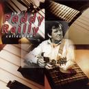The Paddy Reilly Collection thumbnail