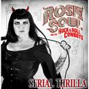 Serial Thrilla thumbnail