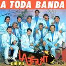 A Toda Banda thumbnail