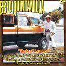 Rafael Lucero thumbnail