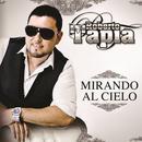 Mirando Al Cielo (Single) thumbnail