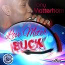 Love Meter Buck (Single) thumbnail