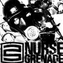 Nurse Grenade (Remastered) thumbnail