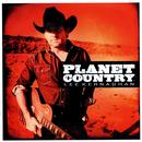 Planet Country (Deluxe Edition)  thumbnail
