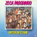 Patota Do Cosme thumbnail