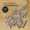 Cardboard Boat thumbnail