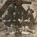 The New Gary Puckett & The Union Gap Album thumbnail