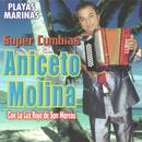 Super Cumbias thumbnail