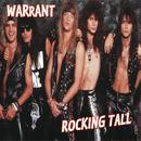Rocking Tall thumbnail