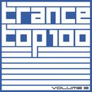 Trance Top 100, Vol. 3 thumbnail