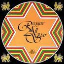 Reggae All Star thumbnail