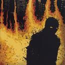 To Burn Again thumbnail