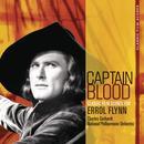 Captain Blood: Classic Film Scores For Error Flynn thumbnail