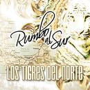 Rumbo Al Sur (Single) thumbnail