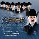 Quiereme Mas (Remixes) thumbnail