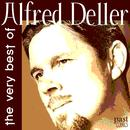 The Very Best Of Alfred Deller thumbnail