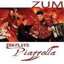 Zum Plays Piazzolla thumbnail