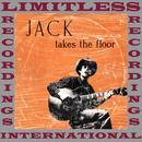 Jack Takes The Floor thumbnail
