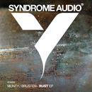 Rust EP thumbnail