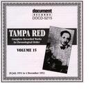 Tampa Red Vol. 15 1951-1953 thumbnail