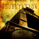 Dennis Brown Meets Barry Brown At Dub Station thumbnail