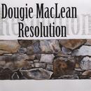 Resolution thumbnail