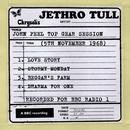 John Peel Top Gear Session (5th November 1968) thumbnail