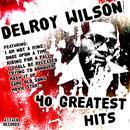 40 Greatest Hits thumbnail