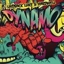 Dynamo thumbnail