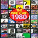 The Indie Years : 1980 thumbnail