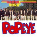 Popeye thumbnail