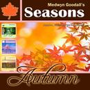 Medwyn Goodall's Seasons: Autumn thumbnail