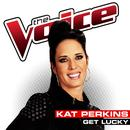 Get Lucky (The Voice Performance) (Single) thumbnail