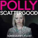 Subsequently Lost (Remixes) thumbnail