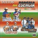 Duetos Con Esencia Mexicana thumbnail