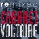 Remixed thumbnail