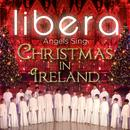 Angels Sing - Christmas In Ireland thumbnail