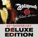 Slide It In - 25th Anniversary Deluxe Edition thumbnail