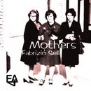 Mothers (Single) thumbnail